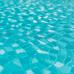 Лайнер синий Cefil Reflection (1.65) 2.05x25.2m  фото 1