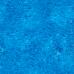 Лайнер мрамор темный Cefil Nesy (1.65) 2.05x25.2m  фото 2