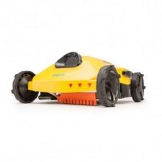Робот-пылесос Aquabot Pool Rover S2 50B