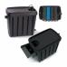Фильтр Xclear Biosteps с UV-C лампой 11W - 3,5 м³/ч  фото 3