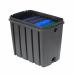 Фильтр Xclear Biosteps с UV-C лампой 11W - 3,5 м³/ч  фото 1