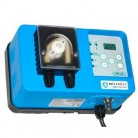 Дозирующая станция Microdos MP1-pH 2,4 л/ч