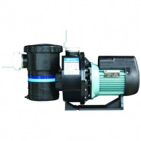 Насос Emaux SB30 (380В, 30 м3/ч, 2.18 кВт, 3HP)