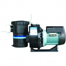 Насос Emaux SB20 (220В, 25 м³/час, 1.8 кВт, 2HP)