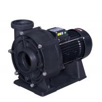 Насос AquaViva LX WTB400T/ZWE400T 80 м3/ч (4 кВт, 5.5HP, 380В)