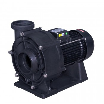 Насос AquaViva LX WTB300T/ZWE300T 60 м3/ч (3 кВт, 4HP, 380В)