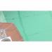 Лайнер лазурный Cefil Caribe (1.65) 2.05x25.2m  фото 1