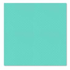 Лайнер лазурный Cefil Caribe (1.65) 2.05x25.2m