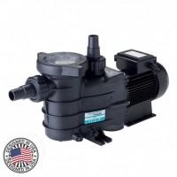 Насос Hayward PL 81003 (220В, 7.3 м³/час, 0.47 кВт, 0.33HP)
