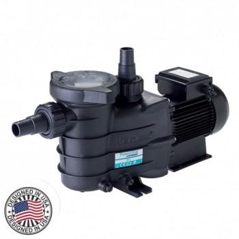 Насос Hayward PL 81004 (220В, 10.8 м³/час, 0.61 кВт, 0.5HP)