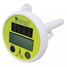Термометр солнечный Kokido K837CS фото