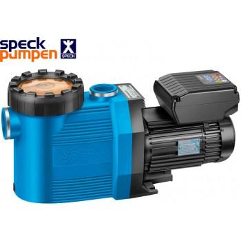 Циркуляционный насос Speck BADU Prime Eco VS (230В, 1.1кВт, 28 м3/час)