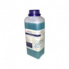 Средство для консервации Chemoform Winterline 1 л.  (жидкий)