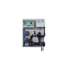Компактная электролизная установка КЭУ макс до 3200м3 фото