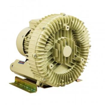 Бловер Aquant 2RB610 (260m3/h, 2,2kW, 3HP, 33kPa 380V)