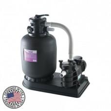 Фильтрационная установка Hayward PWL 81072 (10 м3/ч, D500) фото