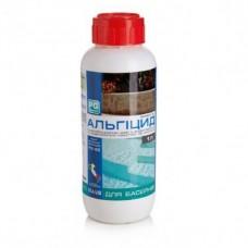 Средство против водорослей Barchemicals C91 1 л (жидкий)