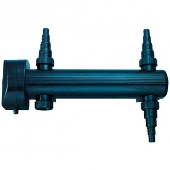 УФ-стерилизатор Aquaking UV-Filter JUVC-CW
