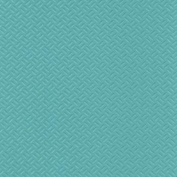 "Пленка ПВХ Elbeblue Turquoise (500 ""бирюза""), противоскольжение, ширина 1,65 м"