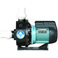 Насос Emaux SR10 (220В, 14 м3/ч, 1.8 кВт, 1.0HP)