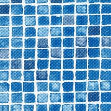 Армированная противоскользящая мембрана OgenFlex, Мозаичный Snapir6, 1.65м фото