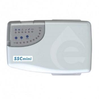 Хлоргенератор Emaux SSC-mini