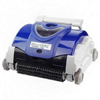 Робот-пылесос Hayward SharkVac с тележкой