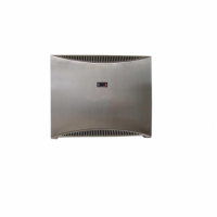 Осушитель воздуха Microwell DRY300 Silver, 43 л/сутки