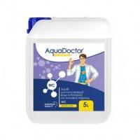 Средство для консервации Aquadoctor WC 5 л (жидкий)