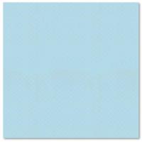 Лайнер светло голубой Cefil Pool (1.65) 2.05x25.2m