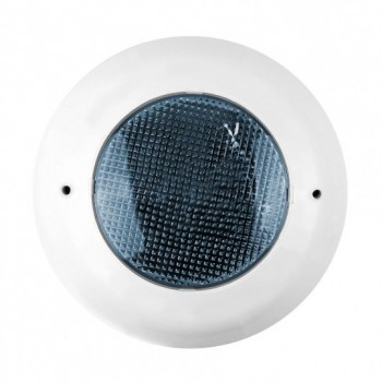 Прожектор Aquant 82101 (PAR56: 300 Вт,12 В, галогеновый, под бетон)