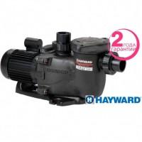 Насос Hayward MAX FLO XL 14-17м3/ч, 220В, 50мм, FR, 0,8 кВт
