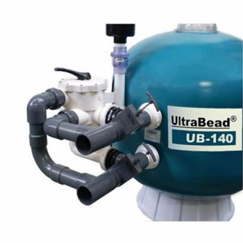 Байпас к фильтру AquaForte UltraBead