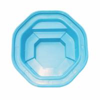 """СПА-бассейн Калипсо 1 """"Премиум"""", переливной 3,20 x 0,83"""