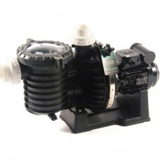 Насос Pentair Water 5P6R SEAW - 0,55 кВт/380-400 В, 14 м3/час