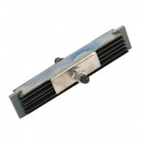 Электрод кислород для установок E-Clear MK7/CF1-150 (до 150 м³)