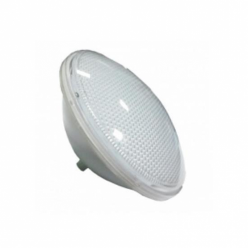 Лампа светодиодная 25W, PAR56, цветная RGB, 360 LED, 800 Lm
