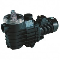 Насос Hayward SP2510XE163E1 EP 100 (380В, 15.4 м³/час, 1 кВт, 1HP)