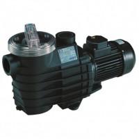 Насос Hayward SP2520XE251 EP 200 (220В, 25.7 м³/час, 1.92 кВт, 2HP)