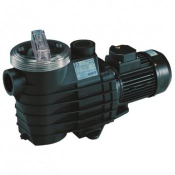 Насос Hayward SP2515XE223E1 EP 150 (380В, 21.9 м³/час, 1.6 кВт, 1.5HP)