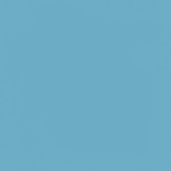 Пленка ПВХ Elbeblue Baltic blue (679), ширина 1,65м, 2м