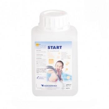 Калибровочная жидкость Start