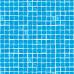 Лайнер мозаика Cefil Gres (1.65) 2.05x25.2m  фото 2