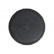 Диффузор (распылитель) воздушный дисковый ADD 300 мм