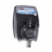 Дозирующий насос Aqua Rx 5 л/час (5 л/час, 1 Bar, цифровой, мембранный)
