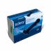 Ультрафиолетовая лампа Xclear UV-C Economy 9 Watt  фото 1