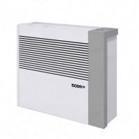 Осушитель воздуха Ecor Pro D1100, 72 л/сутки