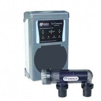 Хлоргенератор Emaux SSC50-E 45 гр/час