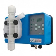 Дозирующая станция Microdos ME1-pH 5 л/ч