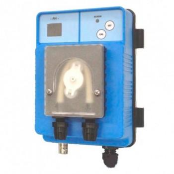 Дозирующая станция Microdos MP1SP-pH 1 л/ч